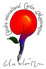 catedra logo