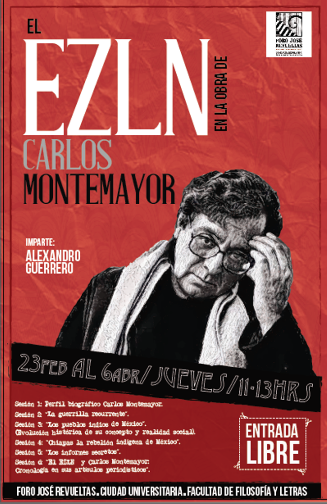 EZLN Montemayor.png